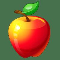produkt_rubinstep